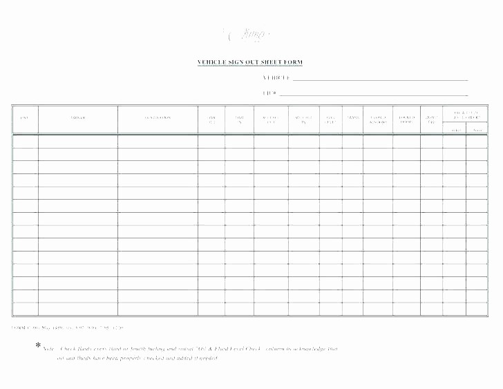Front Desk Sign In Sheet Awesome Guest Registration form Template Hotel Guest Registration