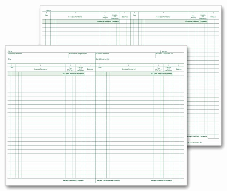 Front Desk Sign In Sheet Beautiful Best S Of Front Fice Sign In Sheets Medical