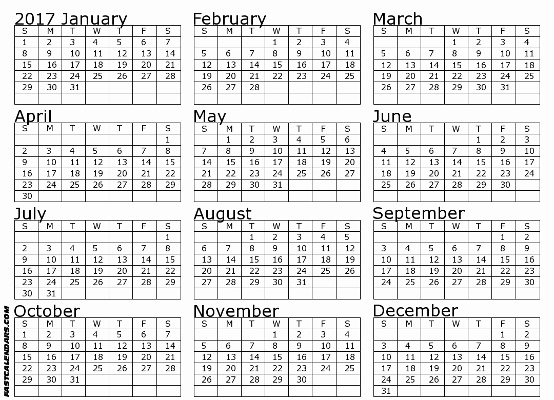 "Full Year Calendar Template 2015 Fresh Search Results for ""2015 Printable Calander"" – Calendar 2015"