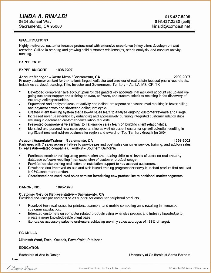 Functional Resume Templates Free Download Elegant Functional Resume Examples and Templates Example format