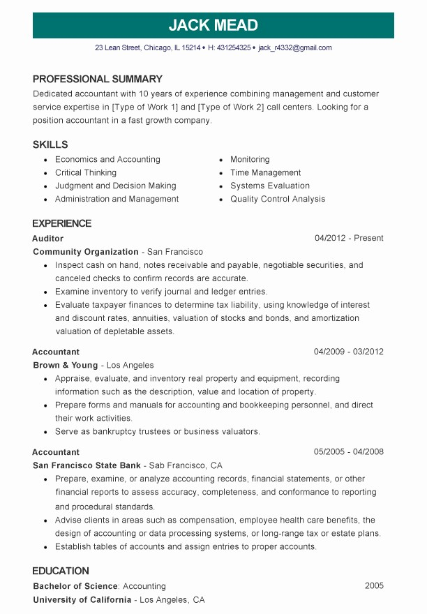 Functional Resume Templates Free Download Luxury 1000 Ideas About Functional Resume Template On Pinterest