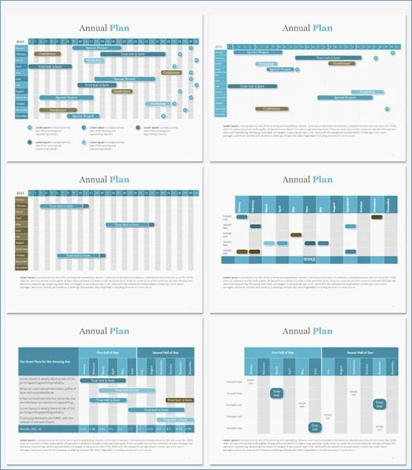 Gantt Chart Powerpoint Template Free Elegant Free Powerpoint Gantt Chart Template – Harddancefo