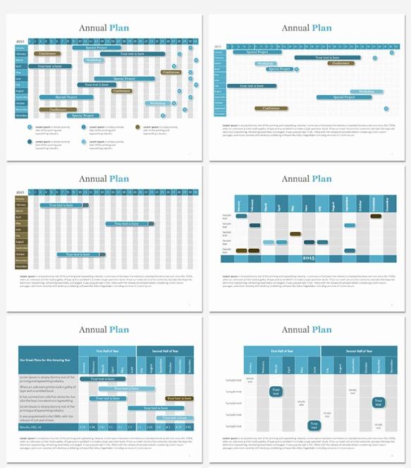 Gantt Chart Powerpoint Template Free Inspirational 7 Powerpoint Gantt Chart Templates Ppt Pptx