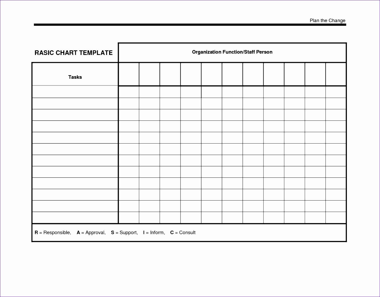 Gantt Chart Template Free Download Lovely Download Gantt Chart Excel Template Example