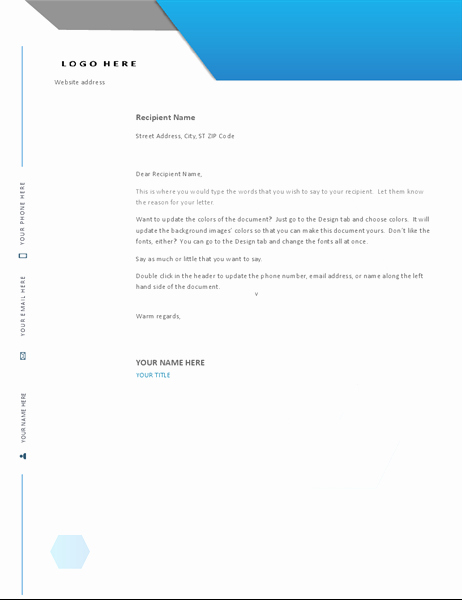 General Dynamics Business Card Template Best Of Re Mendation Letter