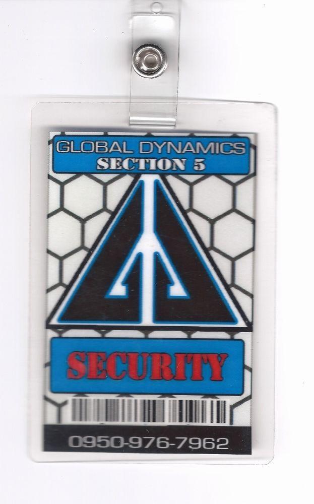 General Dynamics Business Card Template Fresh General Dynamics Id Badge Related Keywords General