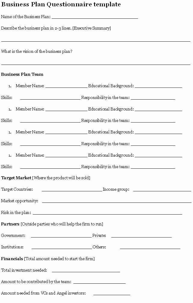 General Physical form for Employment New Pre Employment Medical form – Medical form Templates