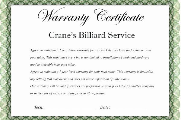 Generic Gift Certificate Template Free Best Of Kids Gift Certificate Template Colorful Printable Generic