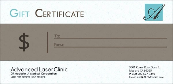 Generic Gift Certificates Print Free Lovely Generic Gift Certificate Gift Ftempo