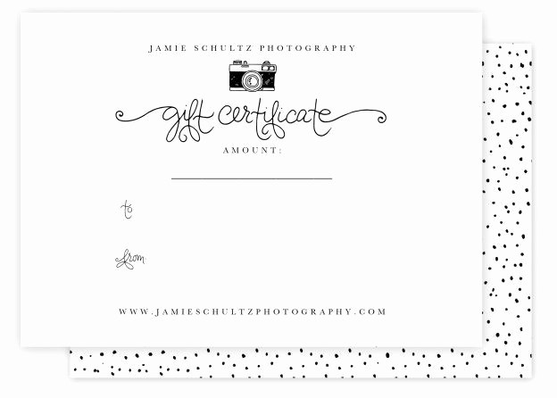 Generic Gift Certificates Print Free Lovely Generic Gift Certificate Template Printable Birthday T