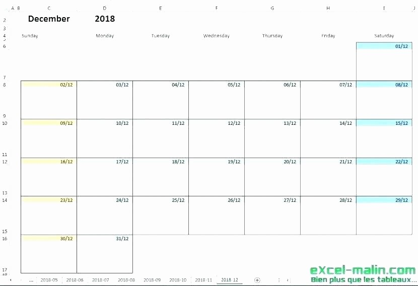 Generic Monthly Calendar Template Word Beautiful Pretty Monthly Calendar Template Printable 43