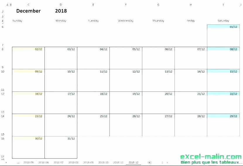 Generic Monthly Calendar Template Word Fresh Free Calendar Template Word Awesome Pin by Printable