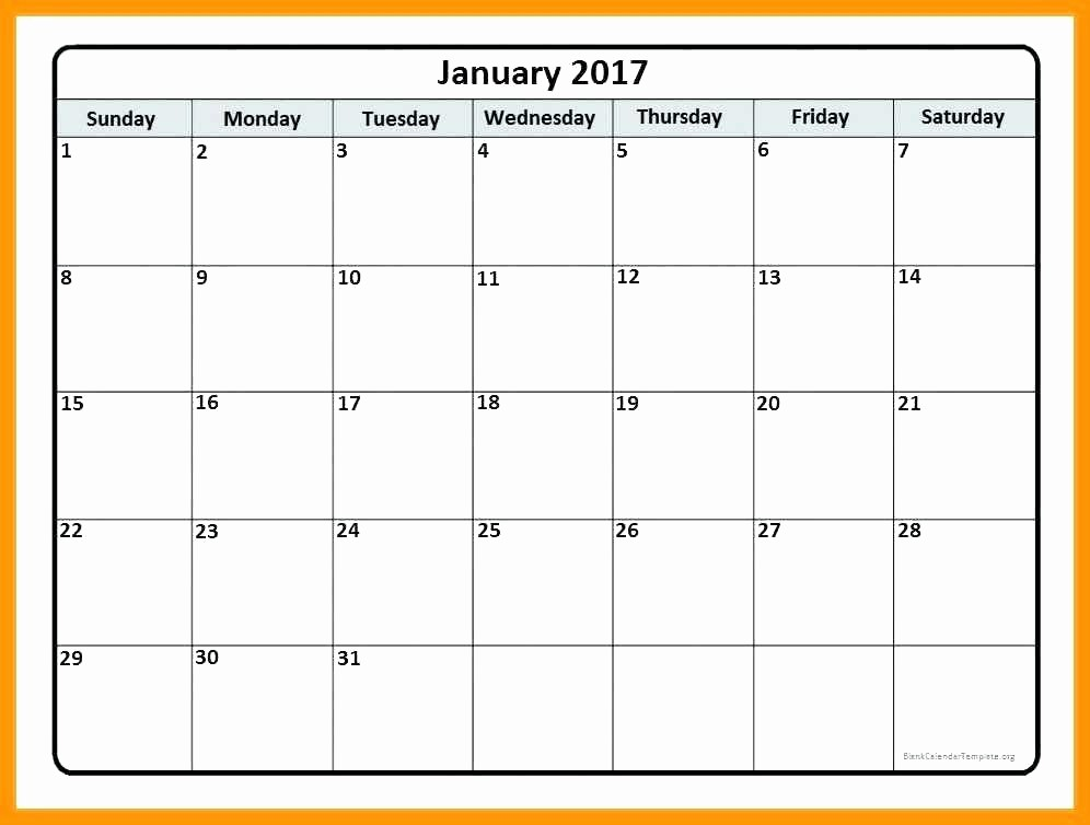Generic Monthly Calendar Template Word Lovely Editable Monthly Calendar Diary Template Word Generic