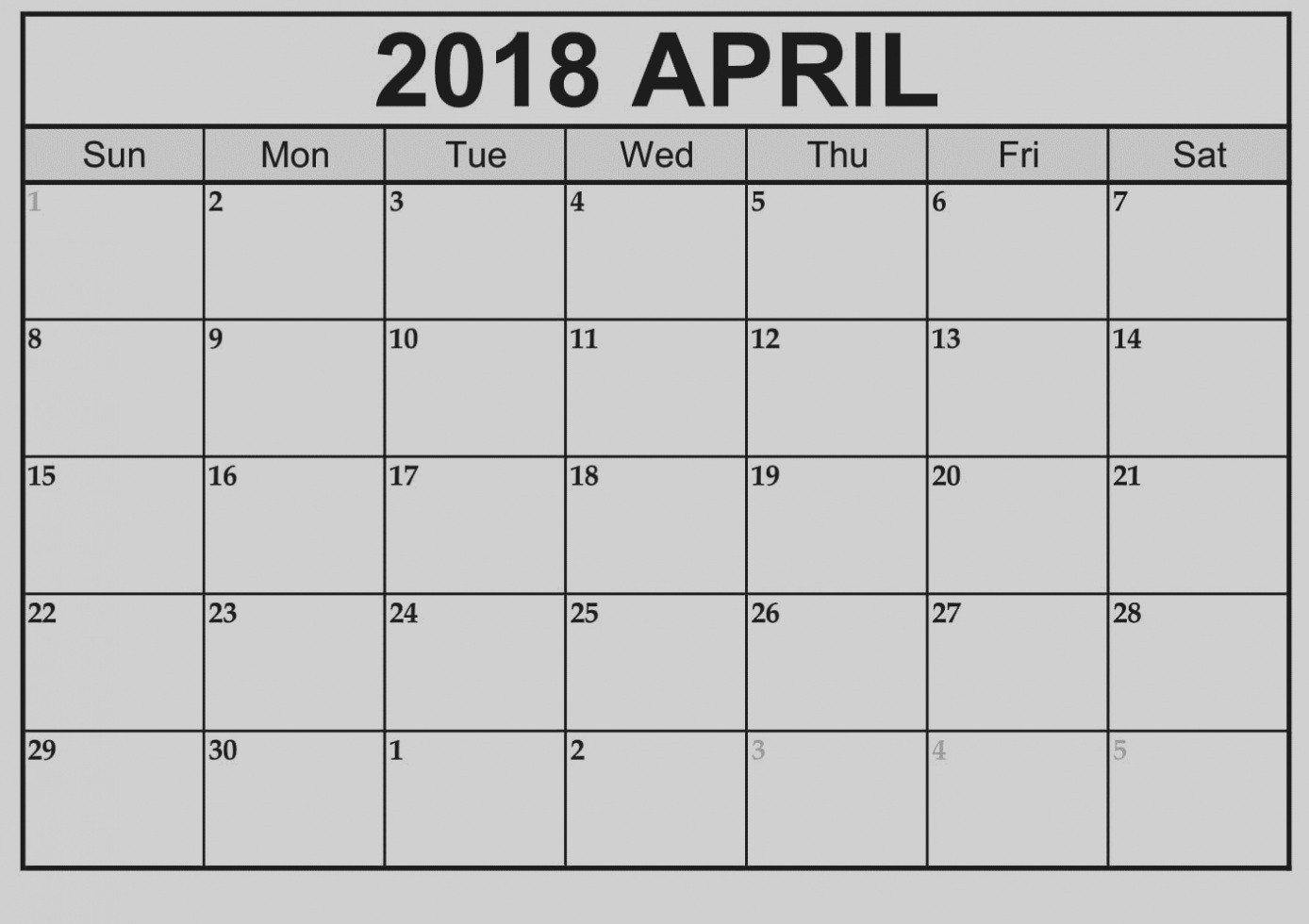 Generic Monthly Calendar Template Word Lovely Generic Monthly Calendar Template Word Cheatervz
