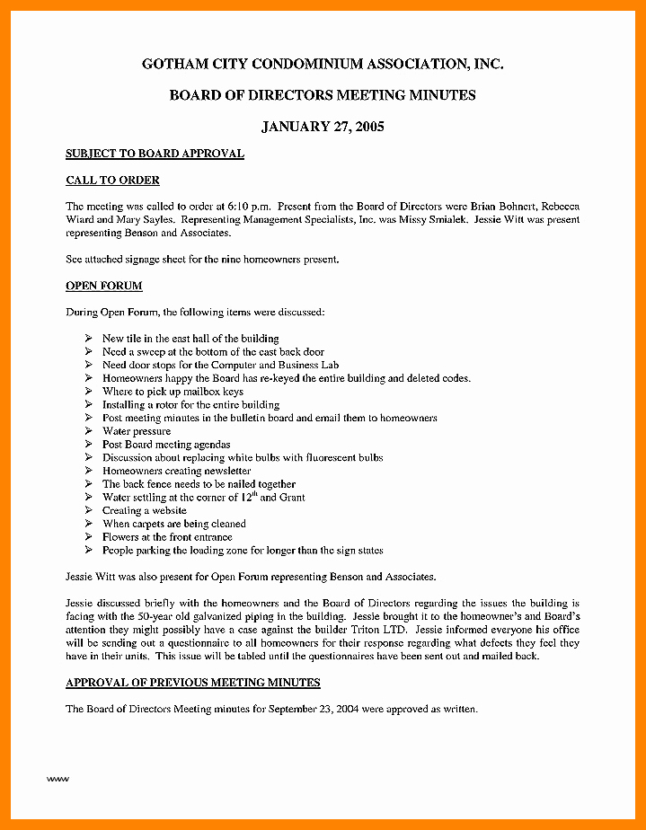 Generic Recommendation Letter for Student Awesome 7 Generic Scholarship Re Mendation Letter