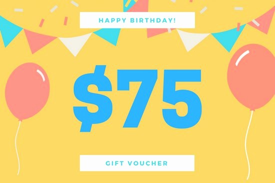 Gift Certificate Template for Mac Awesome Birthday T Certificate Template Mac Yellow Illustrated