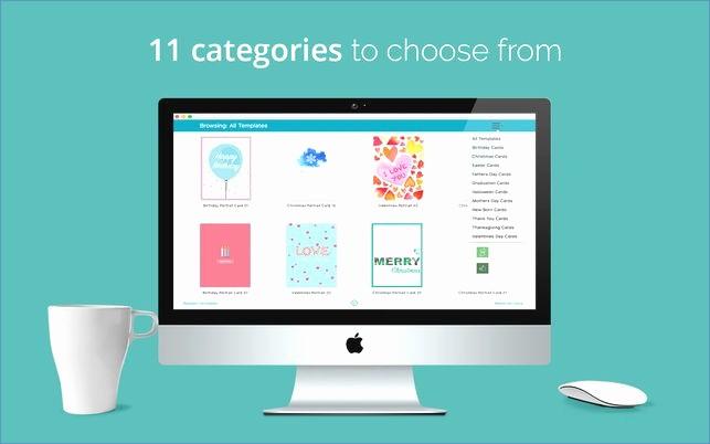 Gift Certificate Template for Mac Fresh Mac Pages Gift Certificate Template Download