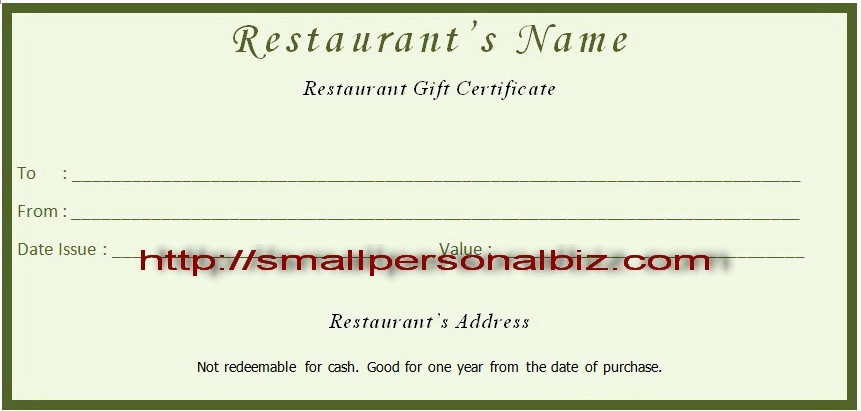 Gift Certificate Template for Mac Inspirational T Certificate Word Template for Mac How to Word A T