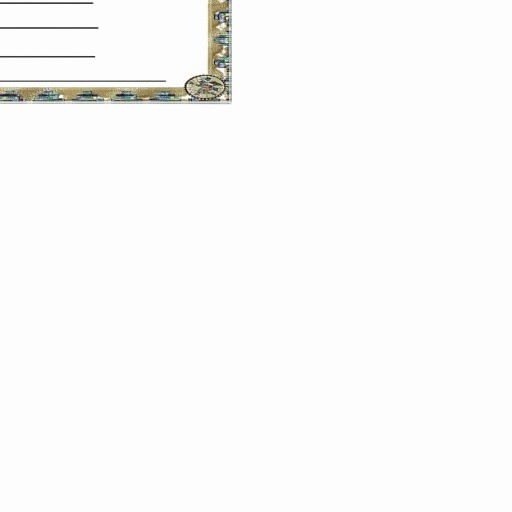 Gift Certificates for Small Business Awesome Business Gift Certificates Rack Card Postcard