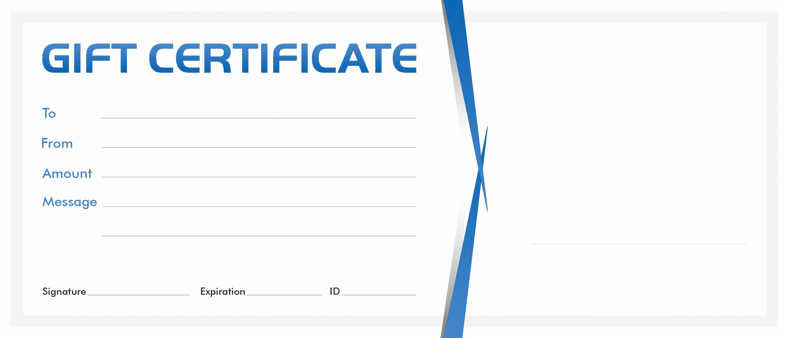 business t certificate template 324