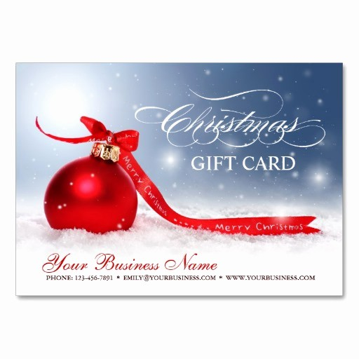 Gift Certificates for Small Business Inspirational 10 Best Of Blank Gift Certificates for Business