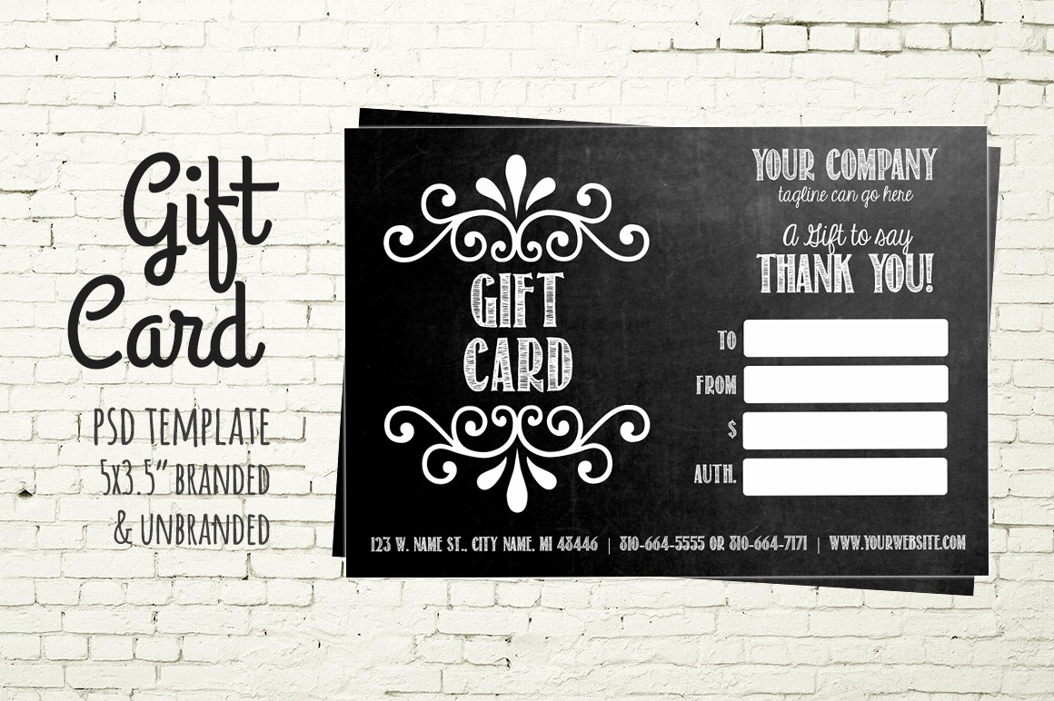 Gift Certificates for Small Business Inspirational Grad Gifts they Will Actually Appreciate – Marc and Mandy Show