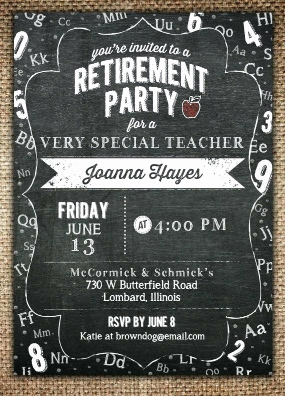 Going Away Flyer Template Free Awesome Farewell Party Invitation Template Poster – Puntogov