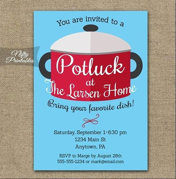 Going Away Flyer Template Free Beautiful Cup Flyer Templates Farewell Lunch Template