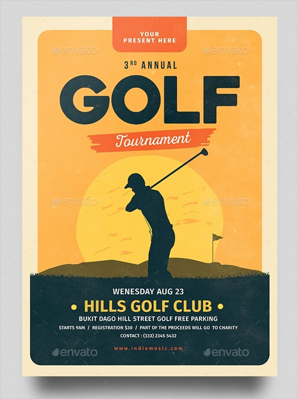 Golf tournament Flyer Template Word Beautiful List Of Synonyms and Antonyms Of the Word Golf Flyer