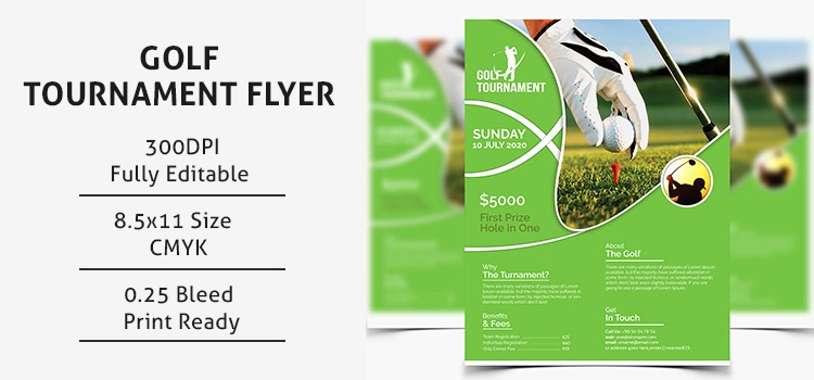 Golf tournament Flyer Template Word Unique List Of Synonyms and Antonyms Of the Word Golf Flyer
