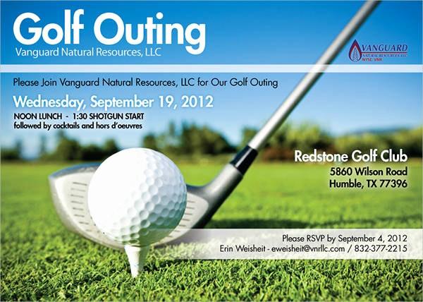Golf tournament Invitation Template Free Beautiful 30 Free Invitation Template Download