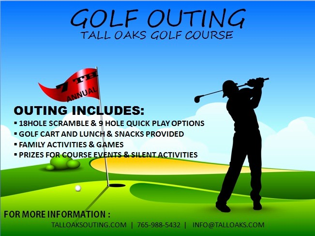 Golf tournament Invitation Template Free New 15 Free Golf tournament Flyer Templates Fundraiser