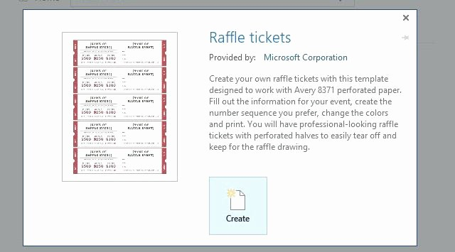 Google Docs event Ticket Template Lovely Word Raffle Ticket Template 2 Google Docs Meaning In