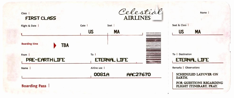 Google Docs event Ticket Template Luxury Fake Plane Ticket Template Enchanting Airline