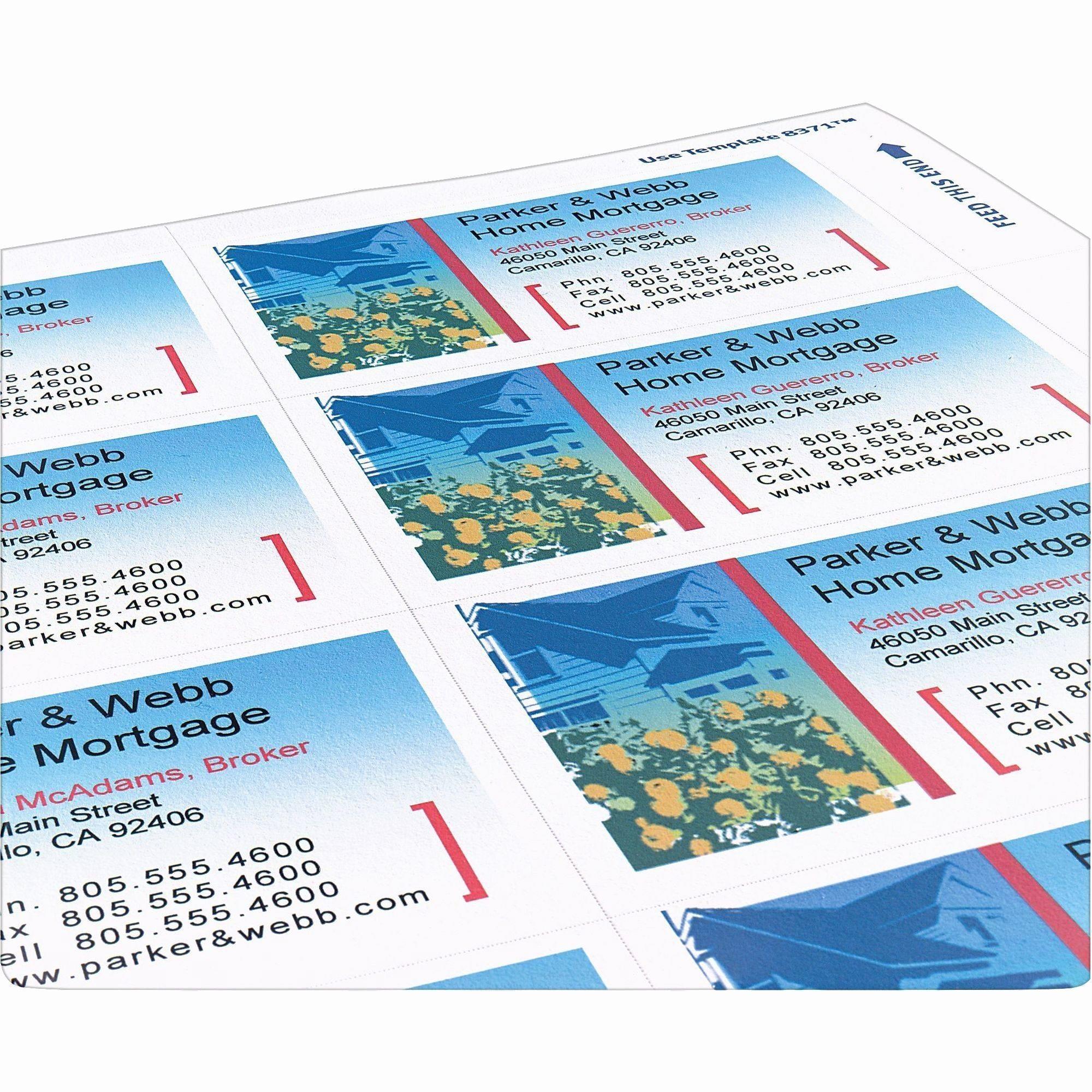Google Docs event Ticket Template New Fresh Avery Raffle Ticket Template