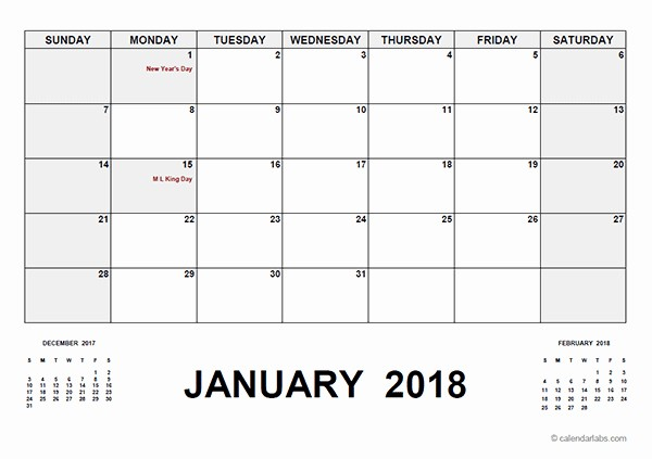 Google Sheets Calendar Template 2019 Elegant Google Sheets Calendar Template 2019 January 2019 Calendar