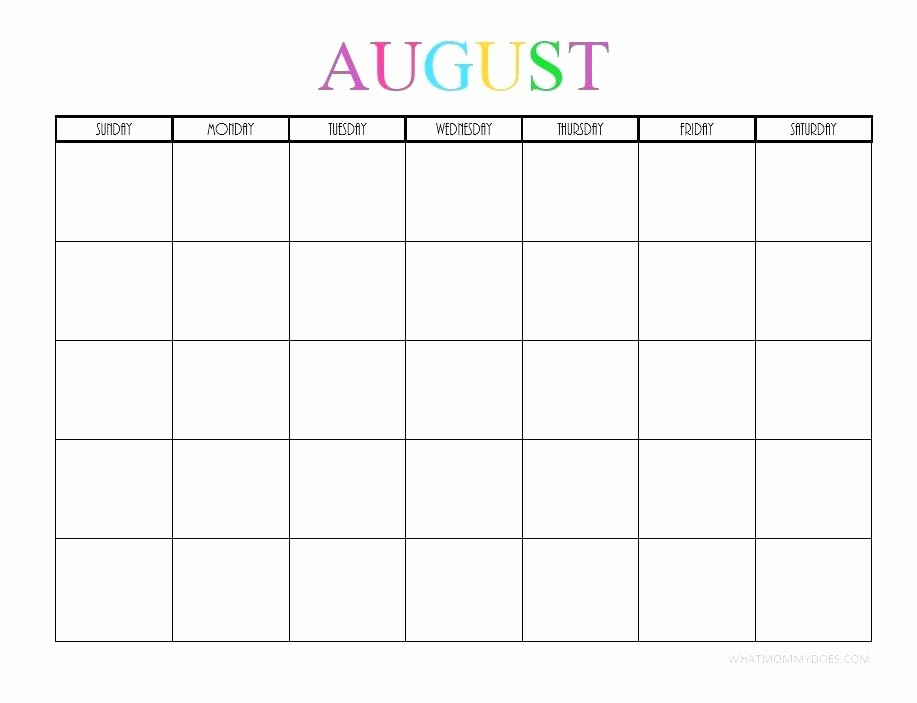 Google Sheets Calendar Template 2019 Inspirational Google Sheets Calendar Template 2019 January 2019 Calendar