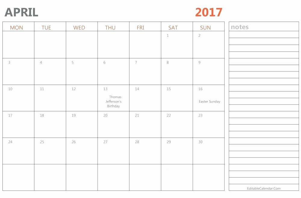 Google Sheets Calendar Template 2019 Inspirational School Calendar Template Google Sheets 2018 Word Download