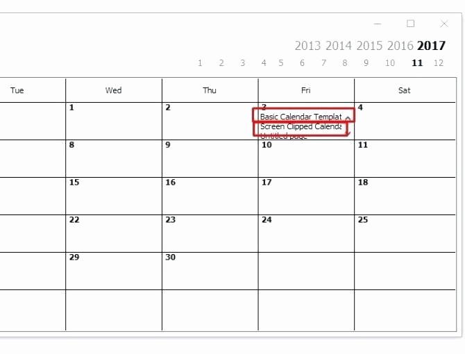 Google Sheets Calendar Template 2019 Lovely Blank Weekly Calendar Template format 2019 – Meetwithlisafo