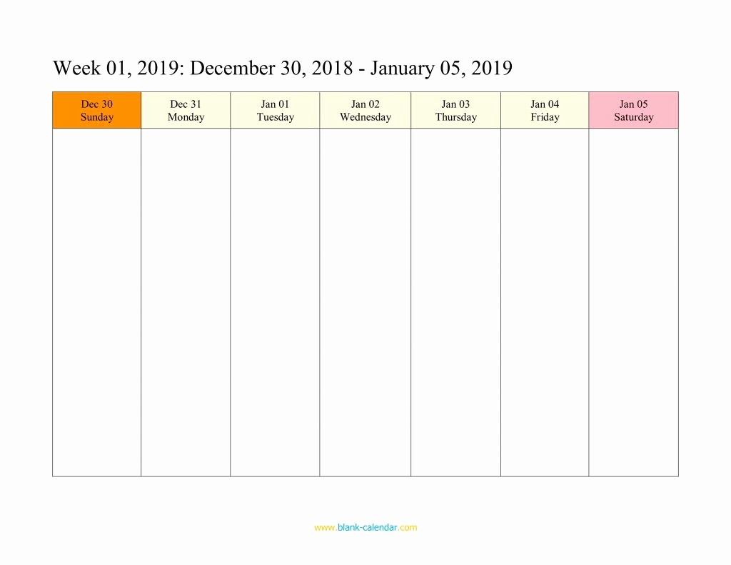 Google Sheets Calendar Template 2019 Lovely Google Sheets Calendar Template 2019 January 2019 Calendar