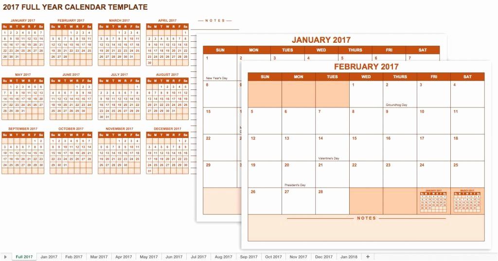 Google Sheets Calendar Template 2019 Lovely Google Sheets Calendar Template 2019 Yearly Planner