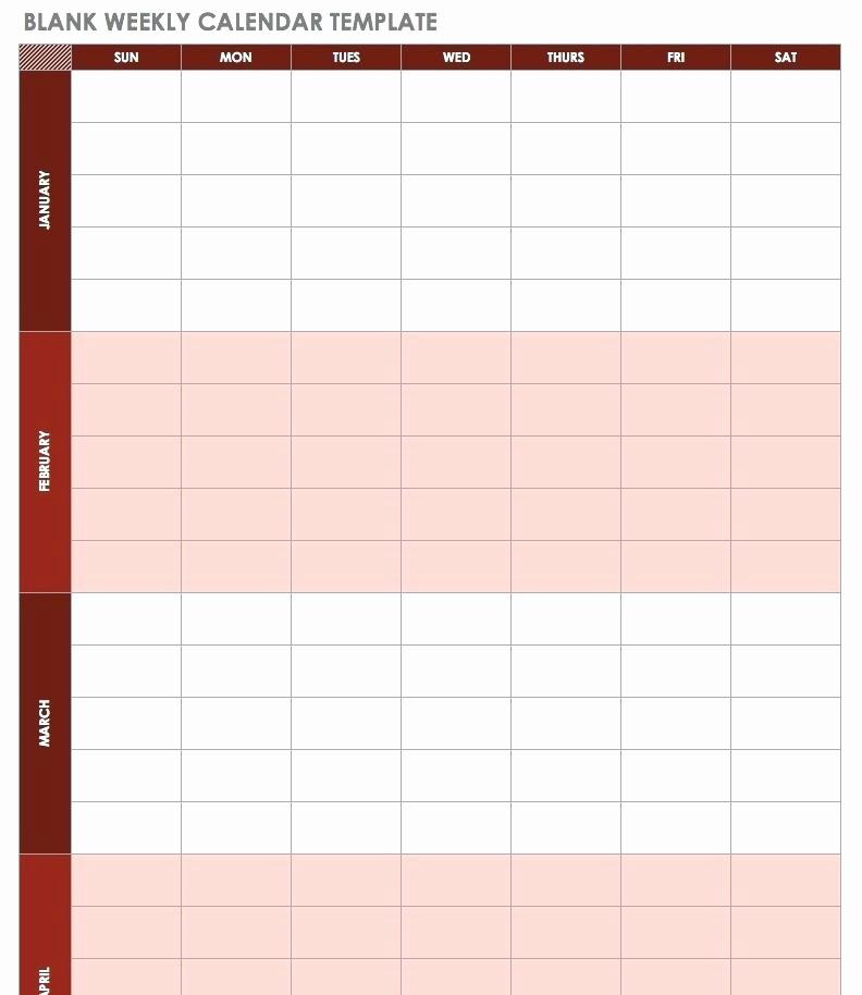 Google Sheets Calendar Template 2019 Unique School Calendar Template Google Sheets 2018 Word Download