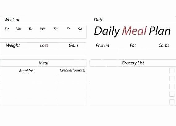 Google Sheets Weight Loss Template Best Of Weight Loss Tracking Spreadsheet Template Download Luxury