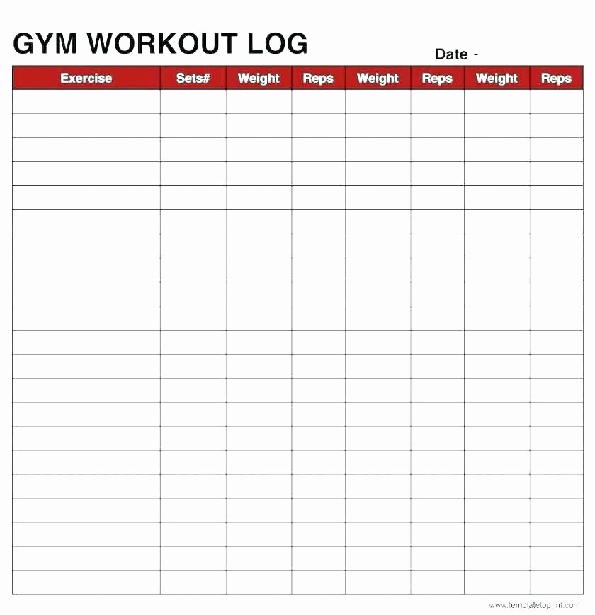 Google Sheets Weight Loss Template Elegant Free Weight Loss Challenge Spreadsheet Spreadsheet Server