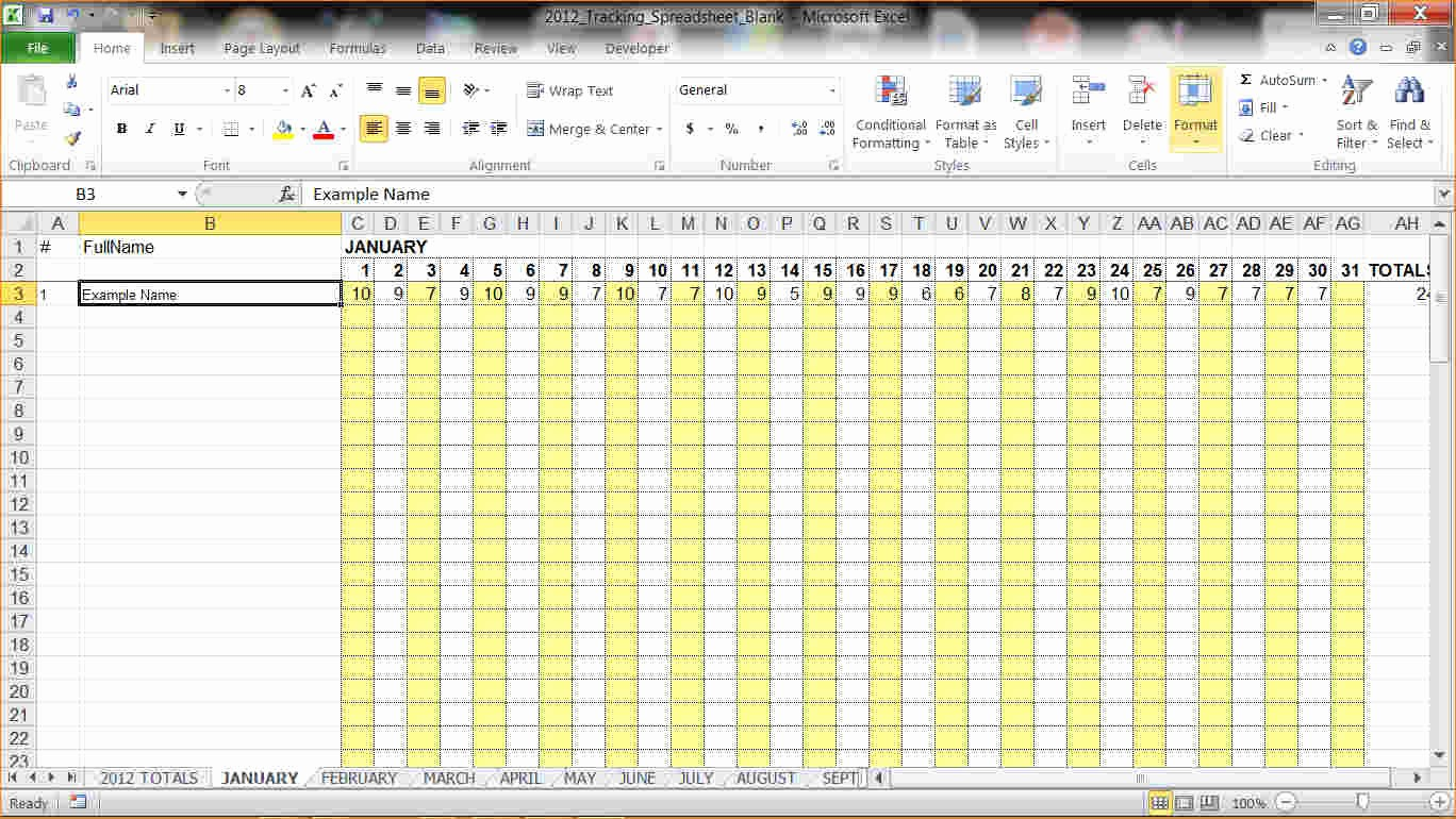 Google Sheets Weight Loss Template Lovely Weight Loss Spreadsheet Tracker Weight Loss Tracker