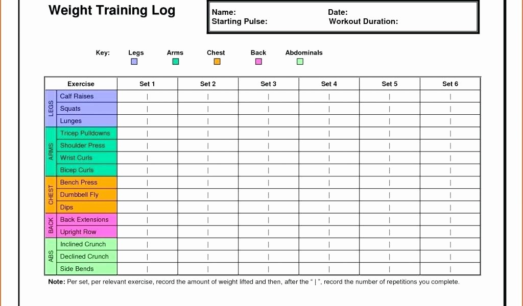 Google Sheets Weight Loss Template New Weight Loss Challenge Spreadsheet Weight Loss Excel