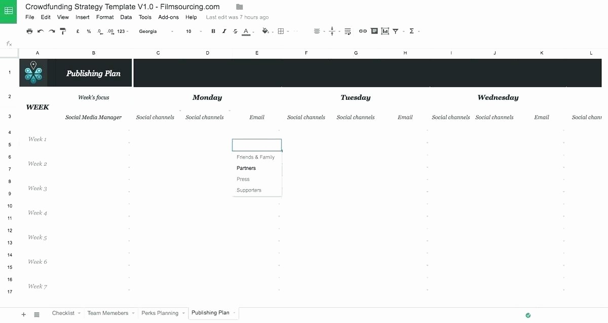 Google to Do List Template Best Of Google Docs 2017 Monthly Calendar Template Weekly Shift