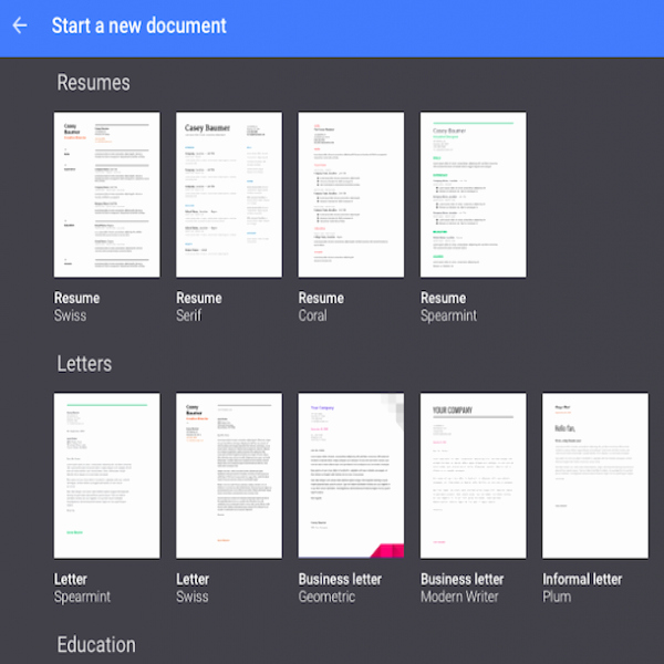 Google to Do List Template Best Of to Do List Template Google Docs