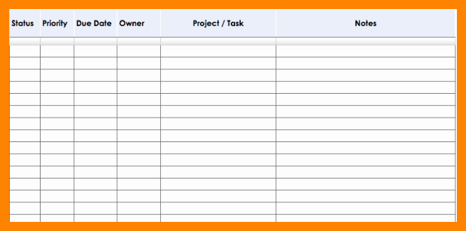 Google to Do List Template Fresh Google Sheets to Do List Template Wedding Guest List