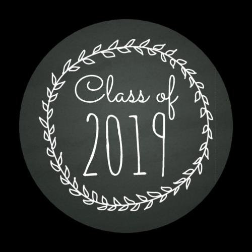 Graduation Address Labels Template Free Fresh Graduation Day Labels Download Graduation Label Designs
